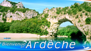 decouverte ardeche